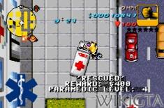 ParamedicAdv5.jpg