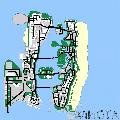 GTAVC Radarmap.PNG