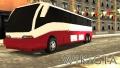 LCS Coach.jpg
