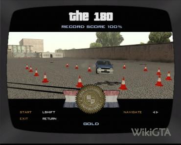 The180 Scherm.jpg