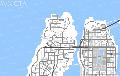 GTA IV radarmapNW.png