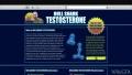 Www.bullsharktestosterone.com-V.jpg