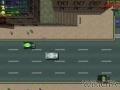 Bank Robbery 2.jpg