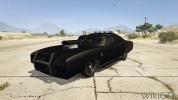 Duke O Death (GTA V).jpg