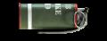 Ex GrenadeSmoke.png