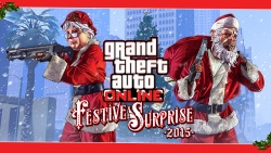 Festive Suprise 2015.jpg