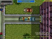 GTA1 NCTreason5.jpg