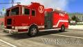 LCS Firetruck.jpg