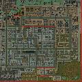 Gangs industrial.png