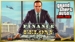 Gtao Further Adventures in Finance and Felony update.jpg