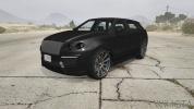 Huntley S (GTA V).jpg