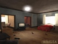 Jefferson Motel2.jpg