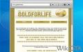 Www.goldforlife.jpg
