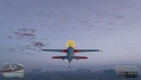 AirportFlybySPTT3.jpg