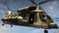 Cargobob (missie).jpg