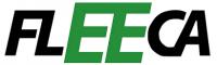 Fleeca logo.png