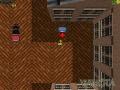 GTA1 Pay4 M1.jpg