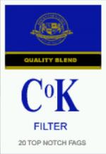 CoK Filter.png