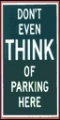 Don't even think of parking here.jpg