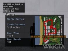 Go-Go Karting Na.jpg