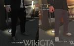 SuedeBucksVergelijking (GTA IV).jpg