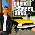 Grand Street Auto V icoon.jpg
