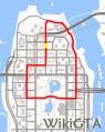 Park circuit parcours.JPG