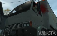 Truck Hustle5.jpg