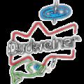 Dudweiner logo 2.png