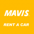 Mavis Car Rental Logo.png