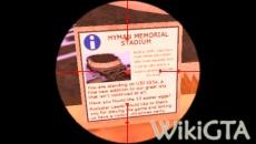 VCSEEStadiumPlakkaat2.jpg