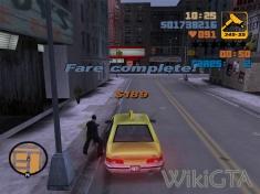GTA3taxi4.jpg