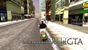 LCS WSP3.jpg