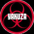 Yakuza-Logo.png