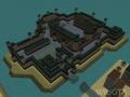 Alma Mater State Prison.jpg