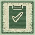 Be Prepared Achievement-GTA V.png