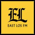 East Los FM.png