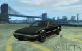 Hakumai (GTA IV).jpg