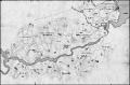 Red Dead Redemption map.jpg