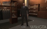 ThreeButtonEbonyCharcoal (GTA IV).jpg