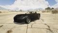 Banshee (GTA V).jpg