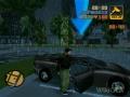Grand Theft Auto2done.jpg