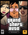 Grand Theft Auto The Trilogy.jpg