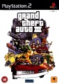 PAL cover GTA III.jpg
