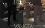 BrownWingtipsVergelijking (GTA IV).jpg