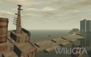 IV RPG location AIP(1).jpg