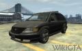 Minivan (GTA IV).jpg