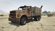Scrap Truck (GTA V).jpg