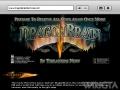 Www.dragonbrainthemovie.com2.jpg