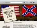 Www.heritagenothate.org.jpg